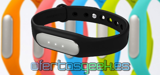 oferta-xiaomi-mi-band-smartband