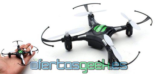 oferta mini dron