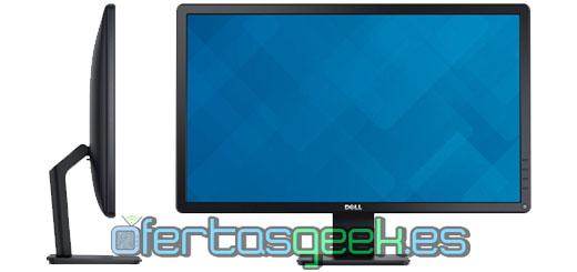 oferta monitor DELL E2414H 24 pulgadas