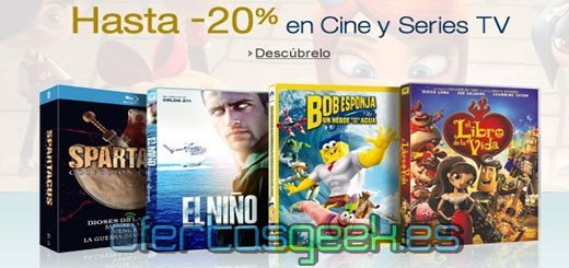 oferta-20-por-ciento-series-cine