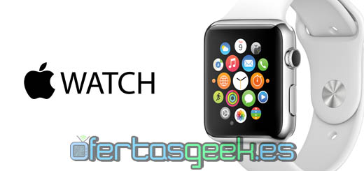 oferta-apple-watch