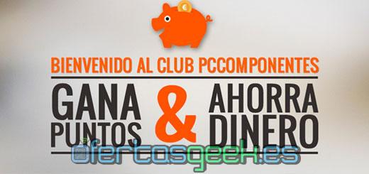 club-pccomponentes-puntos