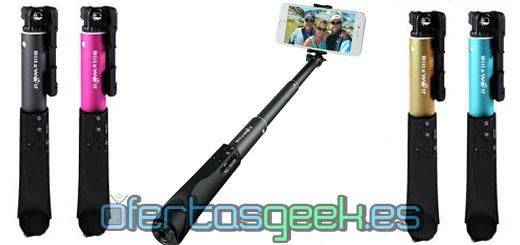 oferta-palo-selfie-barato-bueno