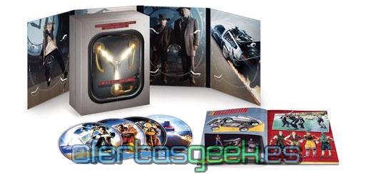 oferta-regreso-al-futuro-trilogia-blu-ray-edicion-30-aniversario-especial